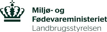 Landbrug logo 1